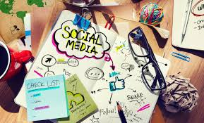 6 Social Media Trends That'll Help You Shape Your Marketing ...