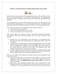 easy argumentative essay topics journal picking up interesting persuasive essay topics great ideas
