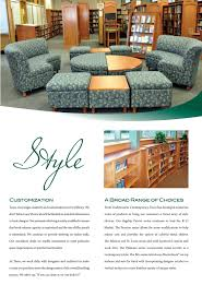 Tesco Living Room Furniture About Tesco Sp Resources Llc