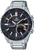 <b>Casio ERA</b>-<b>120DB</b>-1B – купить наручные <b>часы</b>, сравнение цен ...