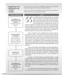 fascinating Law School Admission Essay Samples     Personal Statement Examples   Tumblr
