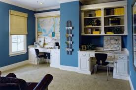 what color to paint office home office 15 home office paint color ideas rilane we aspire best home office paint colors