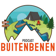 BuitenBenen Podcast