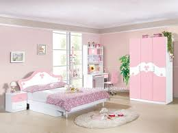 bedroom furniture for girls teenage girl bedroom furniture 2013 bedroom furniture reviews baby girls bedroom furniture