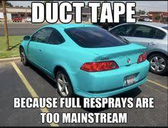 Cars! on Pinterest   Mini Vans, Car Interiors and Car Memes via Relatably.com
