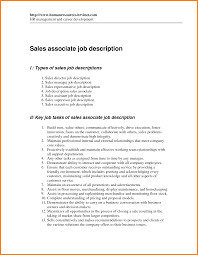 resume job responsibilities examples inventory count sheet resume job responsibilities examples 5 1 10 resume job responsibilities