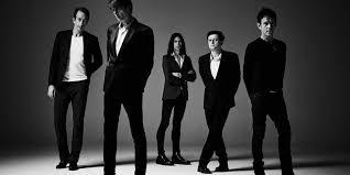 <b>Suede: The</b> Blue Hour (album review) - PopMatters