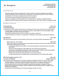 Resignation Simple Resignation Letter Sample   Month Newsound Co     Resume Examples