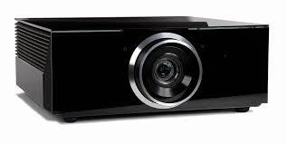 Высшая лига. DLP-<b>проектор SIM2</b> Nero 4 | Видео Hi-Fi.ru