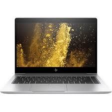 """<b>Ноутбуки HP</b> c диагональю <b>14</b>"""" (дюймов)"""