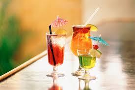 Картинки по запросу алкогольный коктейль «Виноградный мартини»