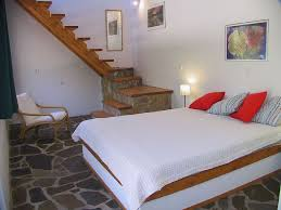 houses superb bedroom property image ariadni village  houses in a beautiful garden superb sh