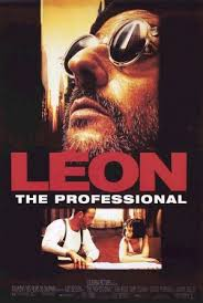 <b>Léon</b>: The Professional - Internet Movie Firearms Database - Guns ...