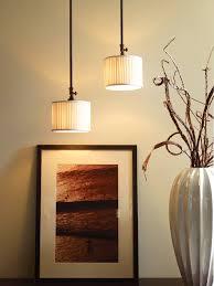 clayton minipendant progress lighting porch bedroom accent lighting surrounding