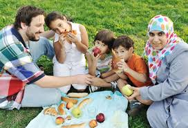 Image result for Recreation enjoyment in islam