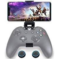 Amazon Best Sellers: Best <b>Cell Phone Gaming Controllers</b>