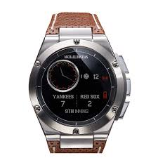hp mb chronowing smart watch is for men only but it s stylish as hp mb chronowing smart watch is for men only but it s stylish as heck