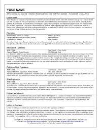 sample resume nanny position   resume writer toowoombasample resume nanny position nanny housekeeper resume sample best format mr and tasks of a nanny