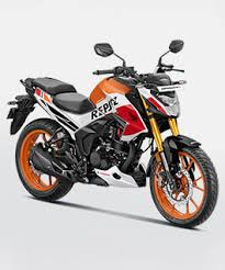 <b>motorcycle</b>