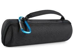 <b>Чехол для акустики Eva</b> Portable Storage Carrying Travel Case ...