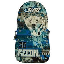 <b>Ледянка Snow Daze</b> Polar Bear - купить , скидки, цена, отзывы ...