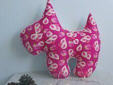 100% полиэстер <b>декоративная подушка</b> домашний декор <b>подушки</b>