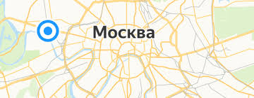 <b>Кухонные уголки</b> и обеденные группы — купить на Яндекс.Маркете