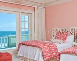 the best feng shui bedroom colors bedroom wall paint ideas feng bedroom paint colors feng