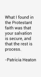 patricia-heaton-quotes-6436.png via Relatably.com