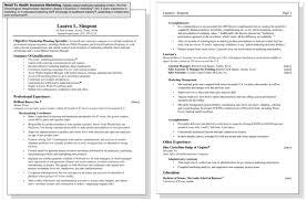 image0jpg targeted resume examples