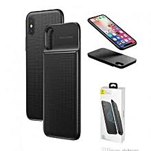 Buy <b>Baseus</b> Cell Phone Accessories online | Jumia Cameroon
