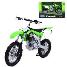 <b>WELLY</b> литые <b>мотоциклы</b> - огромный выбор по лучшим ценам ...