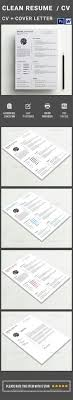 resume   resume  stationery and templatesresume template psd  download here  http   graphicriver net item resume    ref ksioks