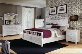 bedroom furniture decorating ideas inspiring nifty bedroom furniture decor with well bedroom white picture basic bedroom furniture photo nifty