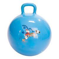 Купить детский <b>мяч</b> в Волгограде, сравнить цены на детский <b>мяч</b> ...