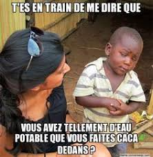 t'es entrain de me dire... on Pinterest | Meme and Trains via Relatably.com