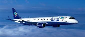 Resultado de imagem para Azul Linhas Aéreas deve operar entre Juazeiro do Norte e Fortaleza a partir de outubro