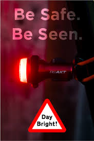 <b>Bike Lights</b> | Exposure <b>Lights</b>: Lighting for <b>Cycling</b>, Marine, Outdoor ...
