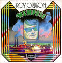 Run, Baby, Run (Back Into My Arms) by Roy Orbison
