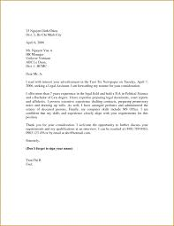 basic cover letter for a resume jantaraj com just basic cover letter examples success simple cover letter