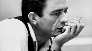 <b>Johnny Cash's</b> Gospel | The New Yorker