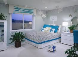 bed design top 24 awesome pictures teenage girl bed designs teenage bedroom design bed girls teenage bedroom