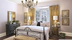 lighting chandeliers for bedroom lighting fixtures sconce light fixtures rustic sconce industrial wall sconces chandeliers bedroom light fixtures