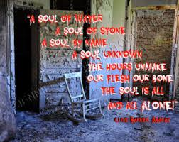 Mental Hospital Quotes. QuotesGram