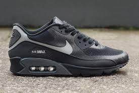 nike air max black grey black grey nike air