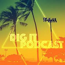 dIG iT Podcast