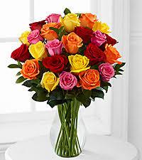 rose flower poke images க்கான பட முடிவு