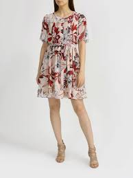 <b>Платье</b> Le Coeur <b>Платье</b> - Повседневные