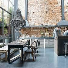 1000 ideas about bricks on pinterest the brick valspar paint and houses bespoke brickwork garage office