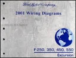 2001 ford f250 super duty wiring diagram 2001 2001 ford f250 wiring diagram images 2001 ford f250 on 2001 ford f250 super duty wiring